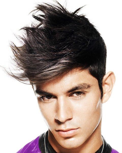 corte_de_cabelo_masculino.jpg