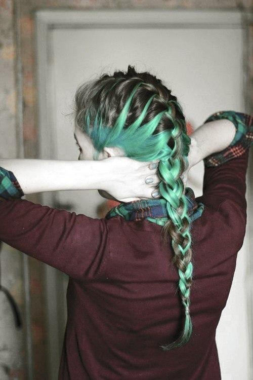 Dicas: Afim de mudar o cabelo?