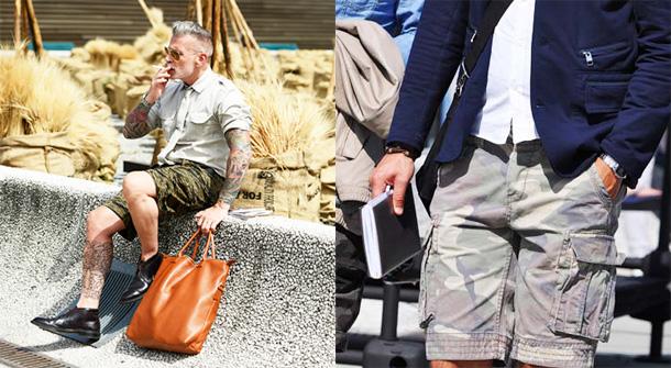 militar camuflado masculino(1)