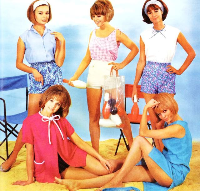 1960s-fashion-2